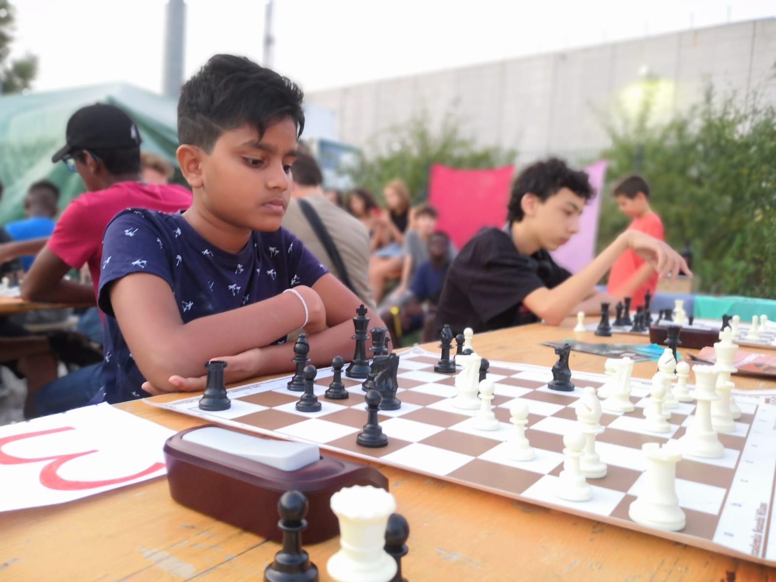 scacchi garda alfieri